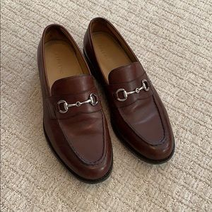 Cole Haan Maxwell Bit Loafers